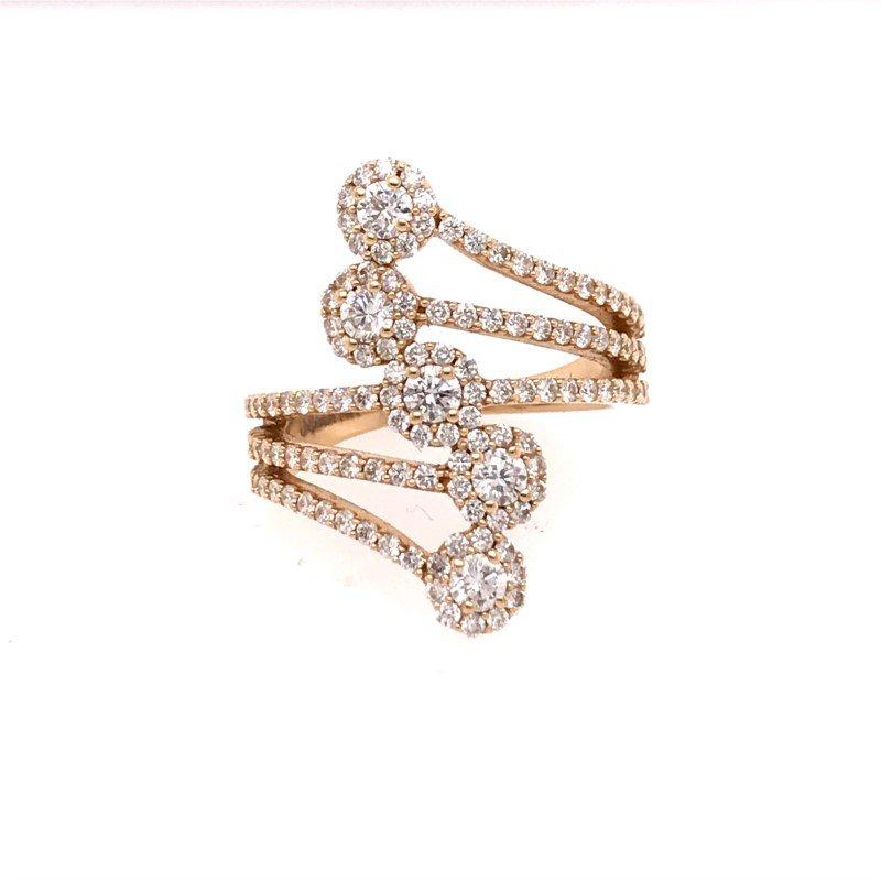 Thacker Jewelry 130-02070