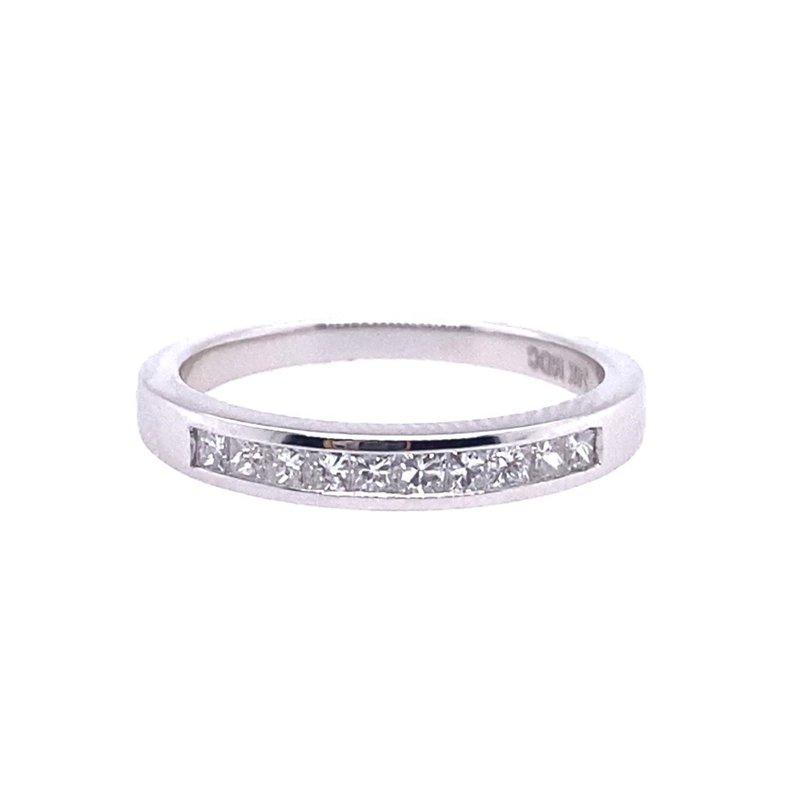 Thacker Jewelry 110-05069
