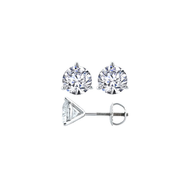 Thacker Jewelry 154-02388