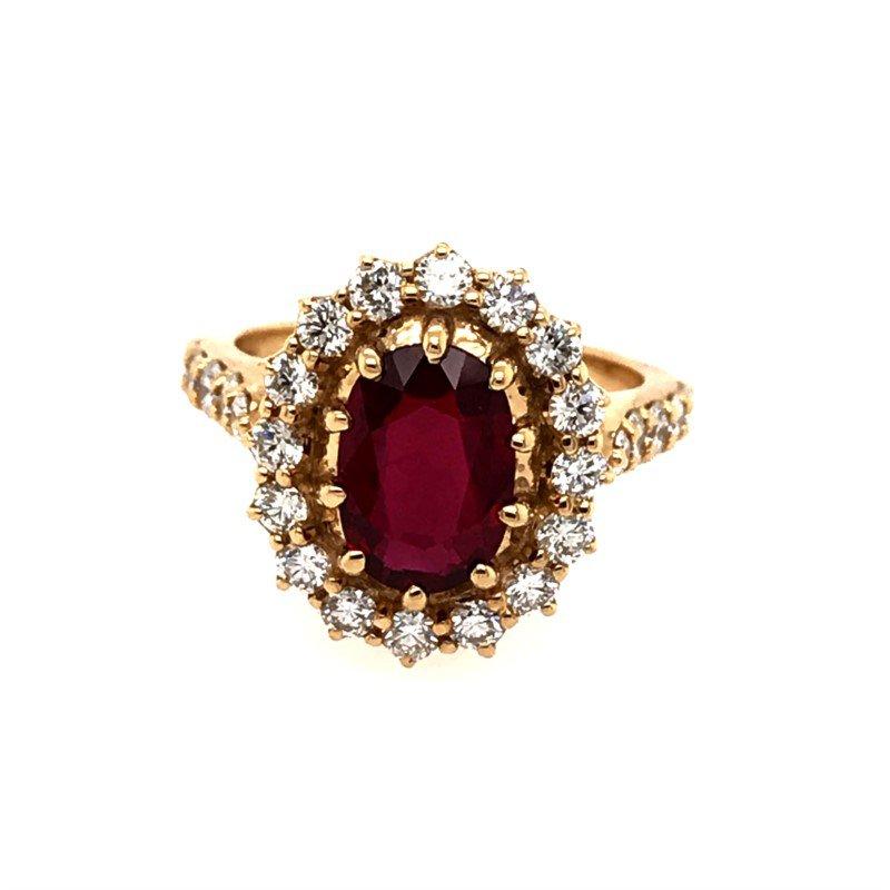 Thacker Jewelry 200-02792