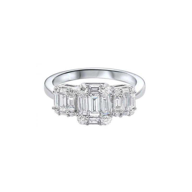 Thacker Jewelry 100-00225