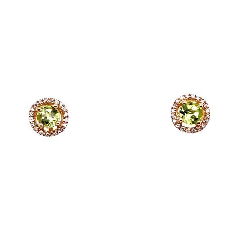 Thacker Jewelry 210-01779