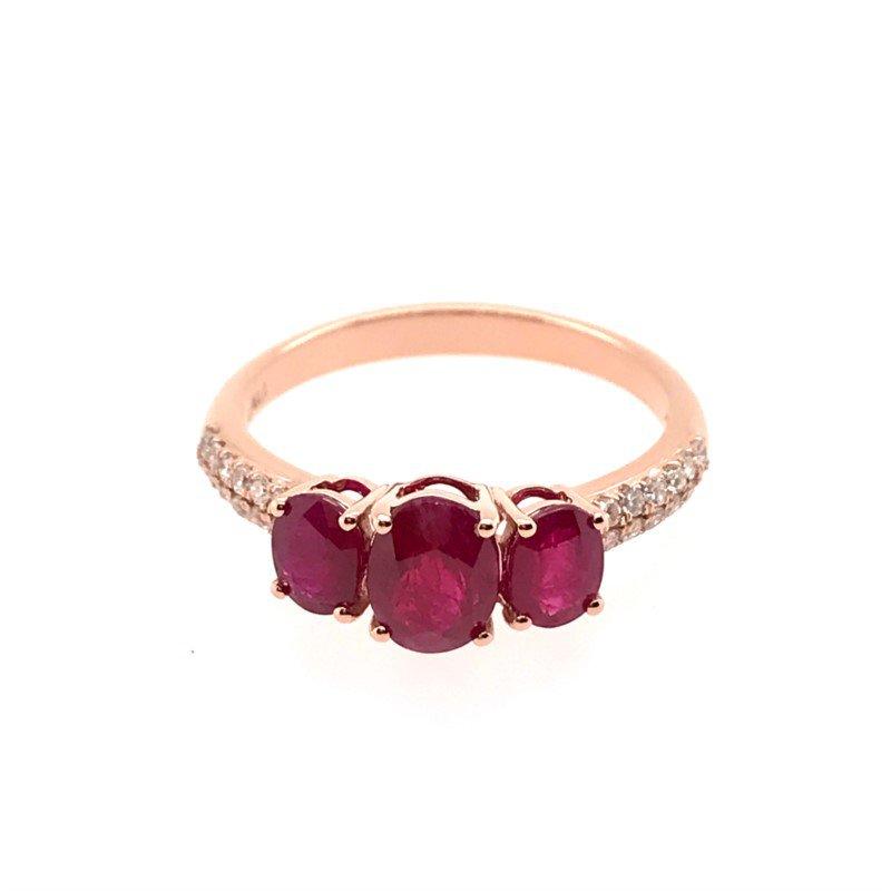 Thacker Jewelry 200-02688