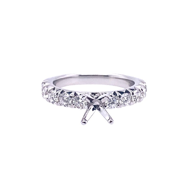 Thacker Jewelry 140-05168