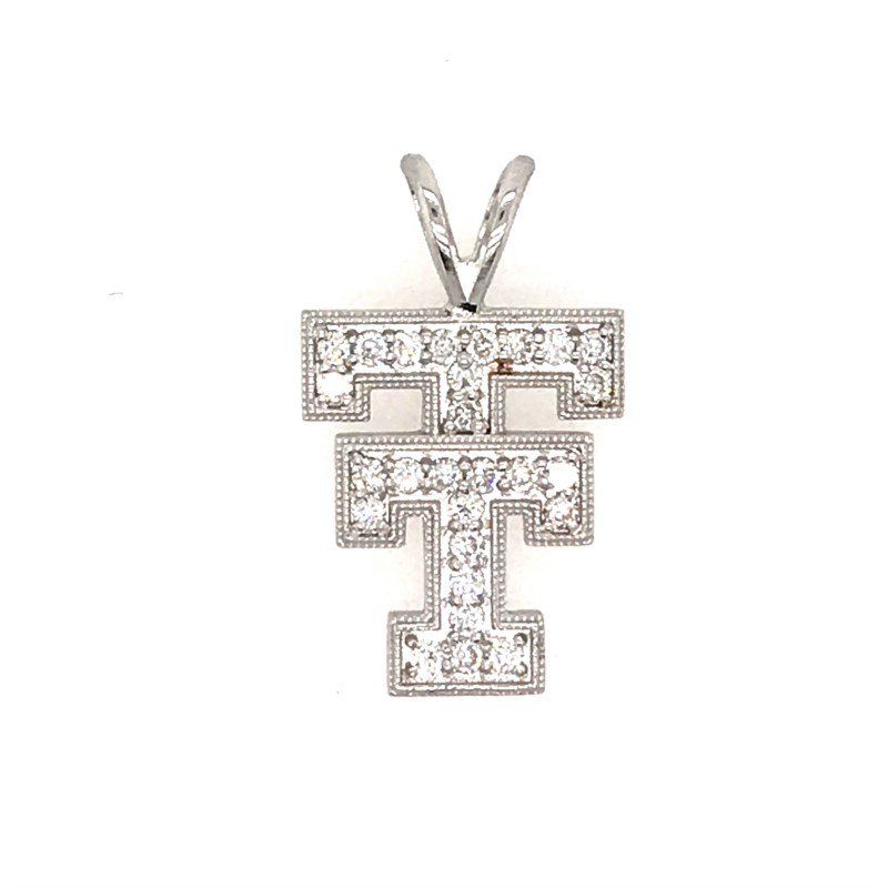 Thacker Jewelry 136-00049