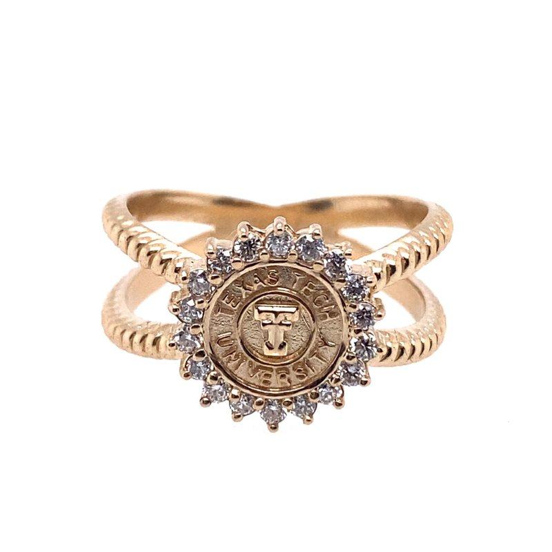 Thacker Jewelry 137-00250