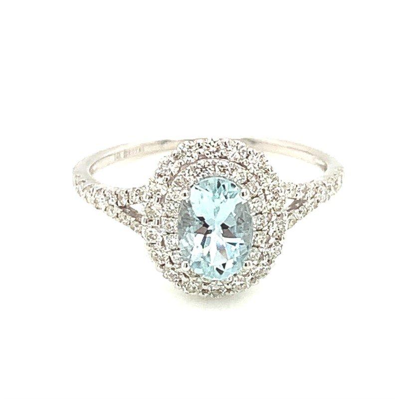Thacker Jewelry 200-02972