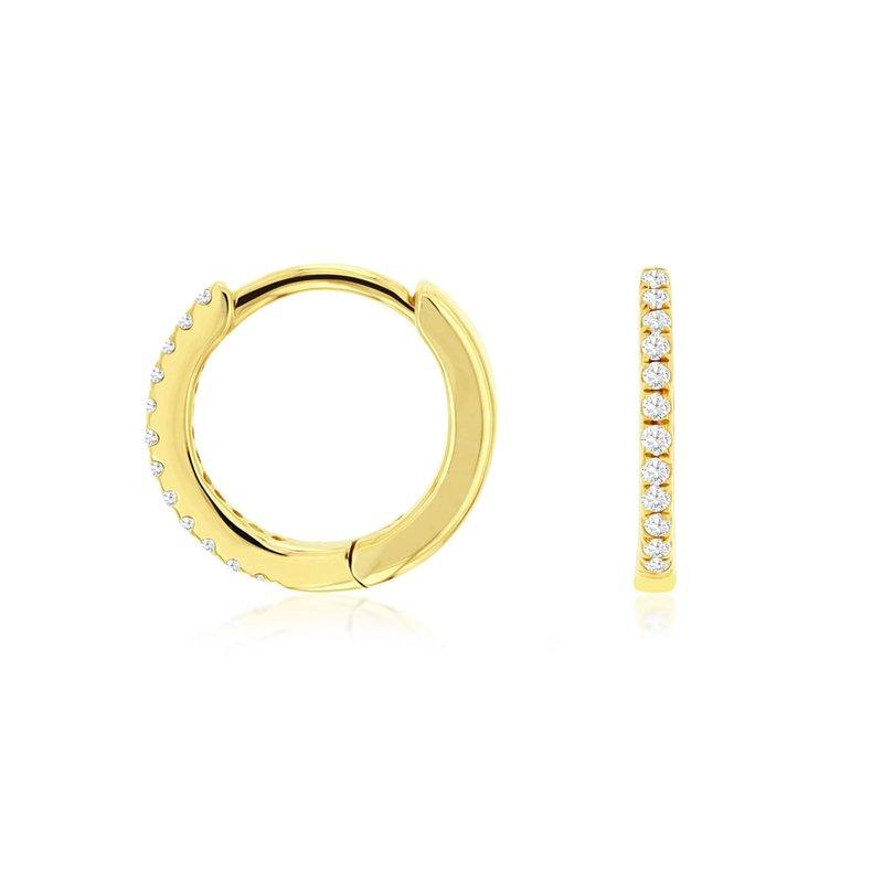 Thacker Jewelry 152-01201