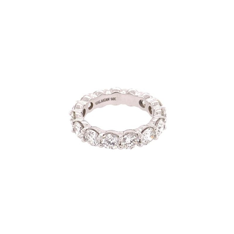 Thacker Jewelry 110-04834