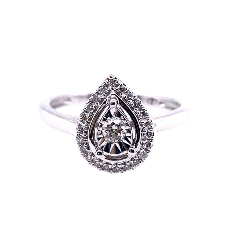 Thacker Jewelry 100-00557