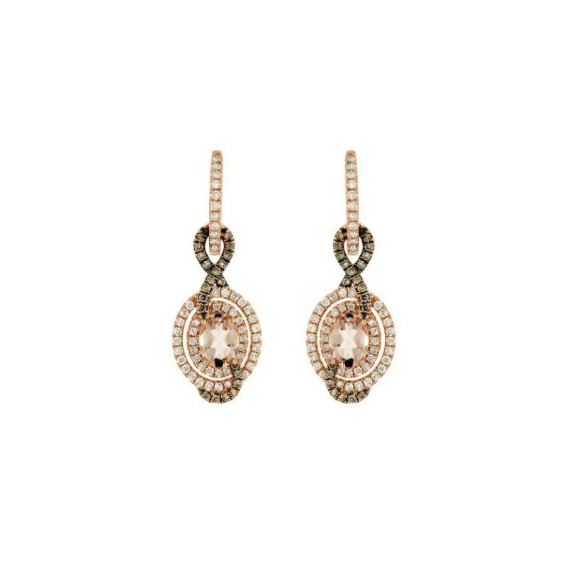 Thacker Jewelry 210-01743