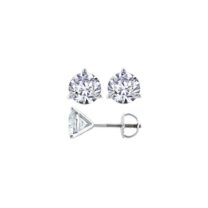 Thacker Jewelry 154-02387