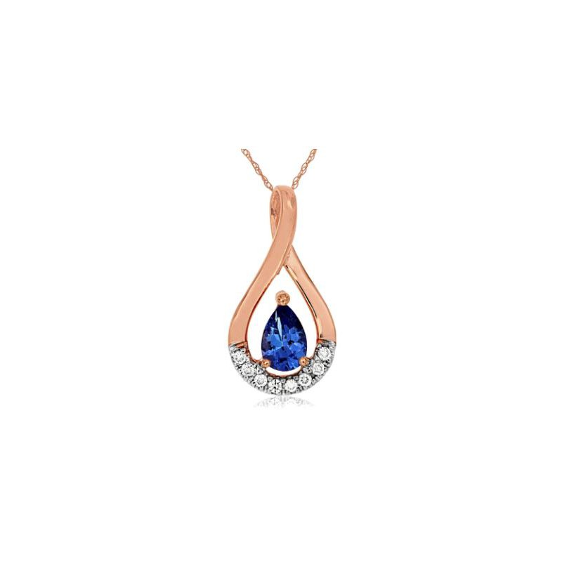 Thacker Jewelry 230-00769
