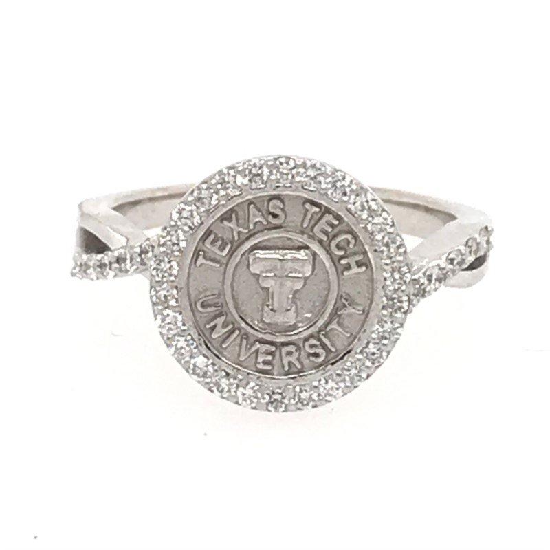 Thacker Jewelry 137-00239