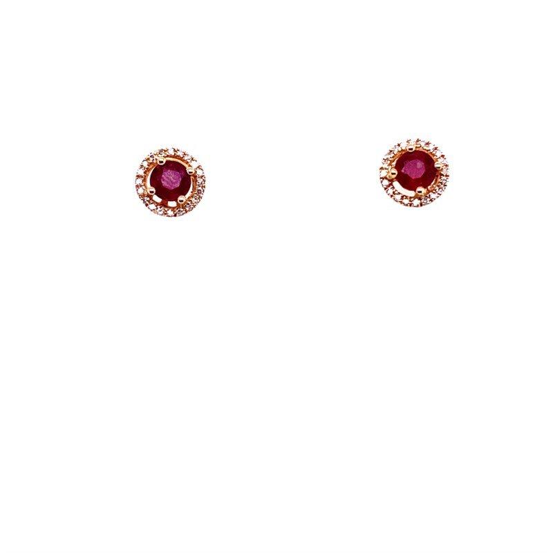 Thacker Jewelry 210-01774
