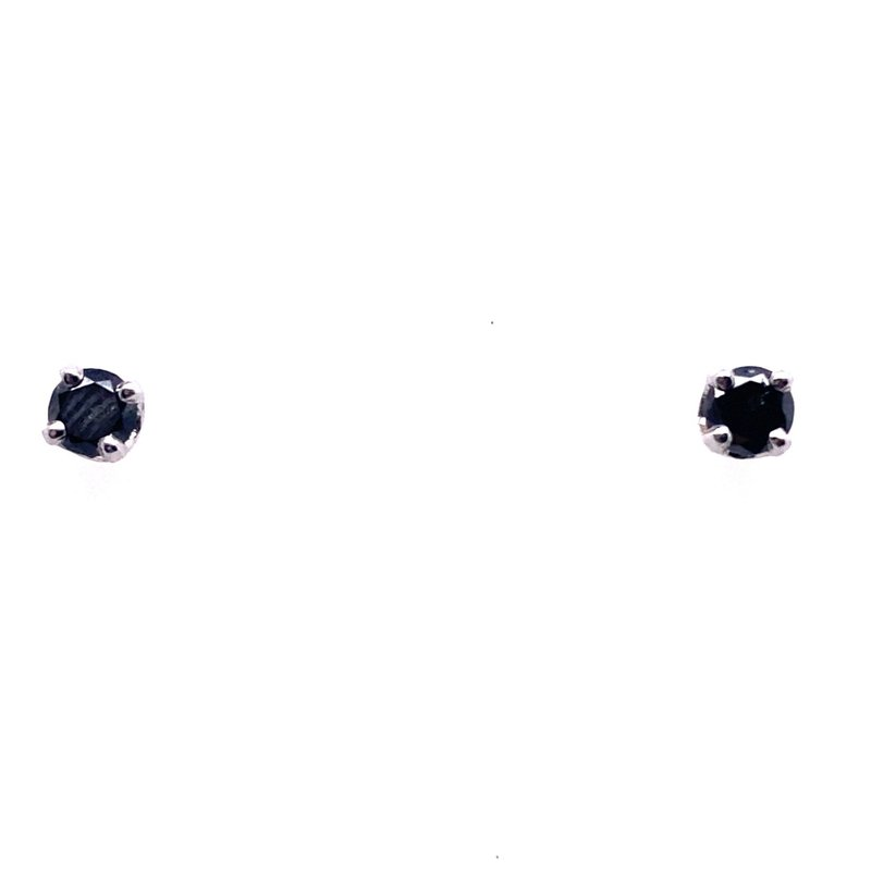 Thacker Jewelry 154-00022