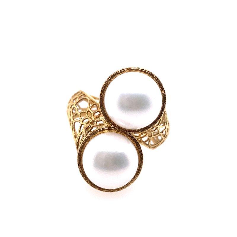 Thacker Jewelry 300-00063