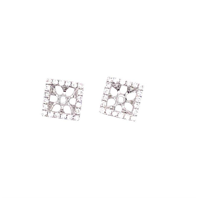 Thacker Jewelry 153-00170