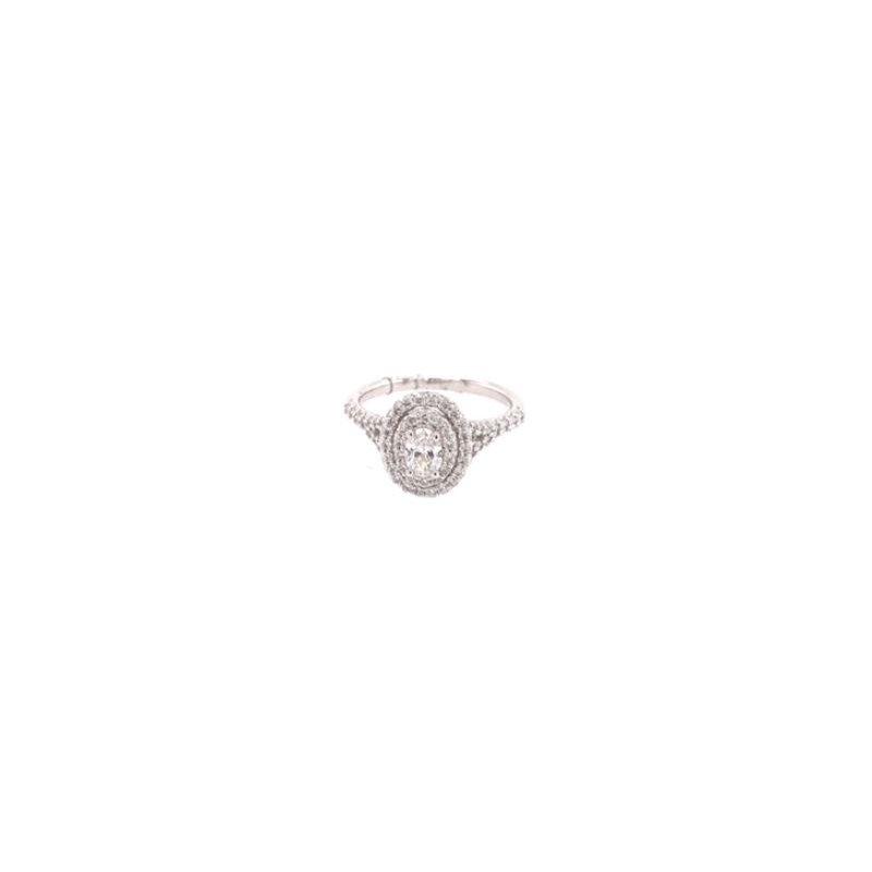 Thacker Jewelry 100-00428