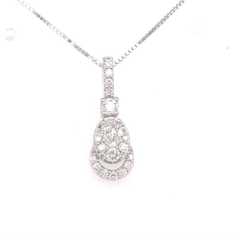 Thacker Jewelry 160-04065