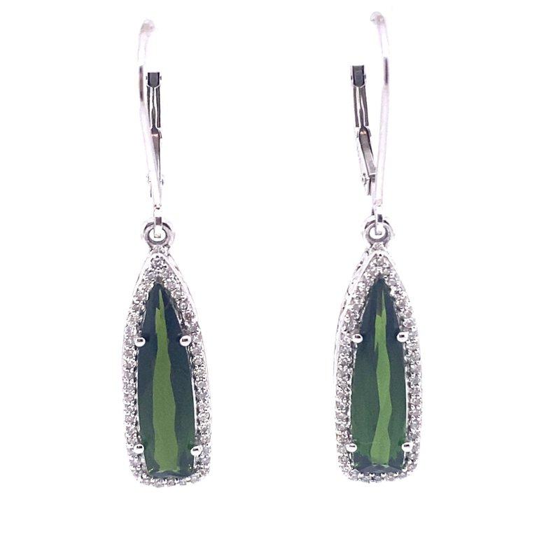 Thacker Jewelry 210-01407