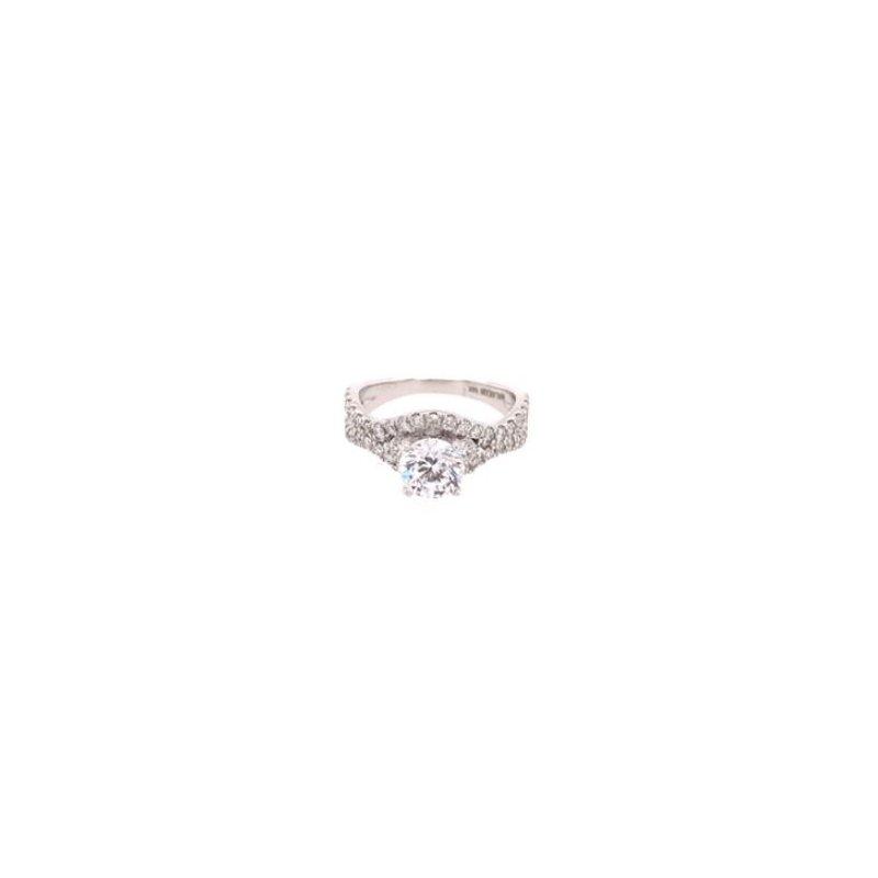 Thacker Jewelry 140-04950