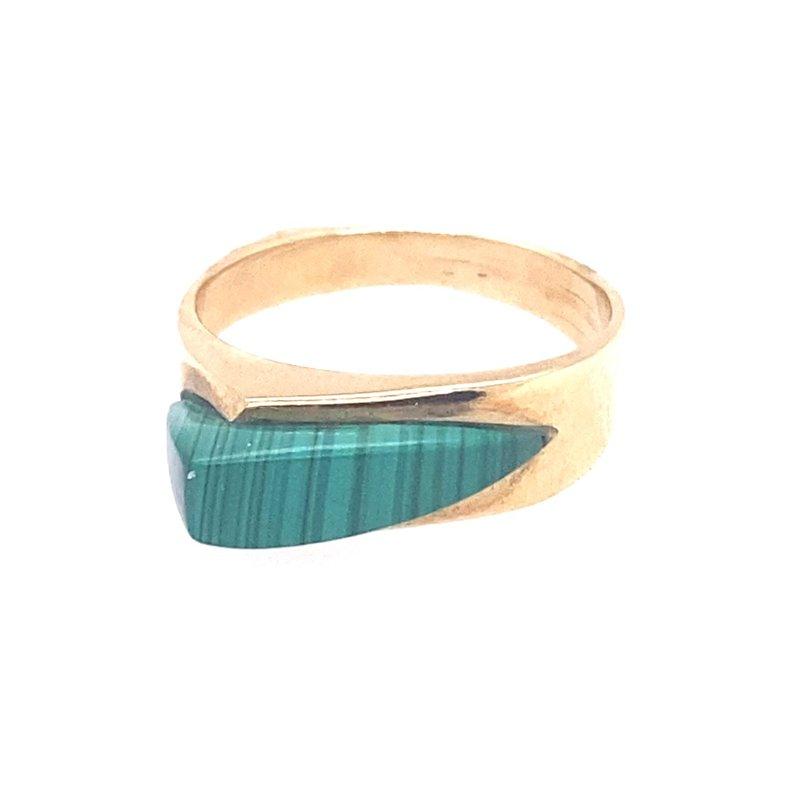Thacker Jewelry 200-00080