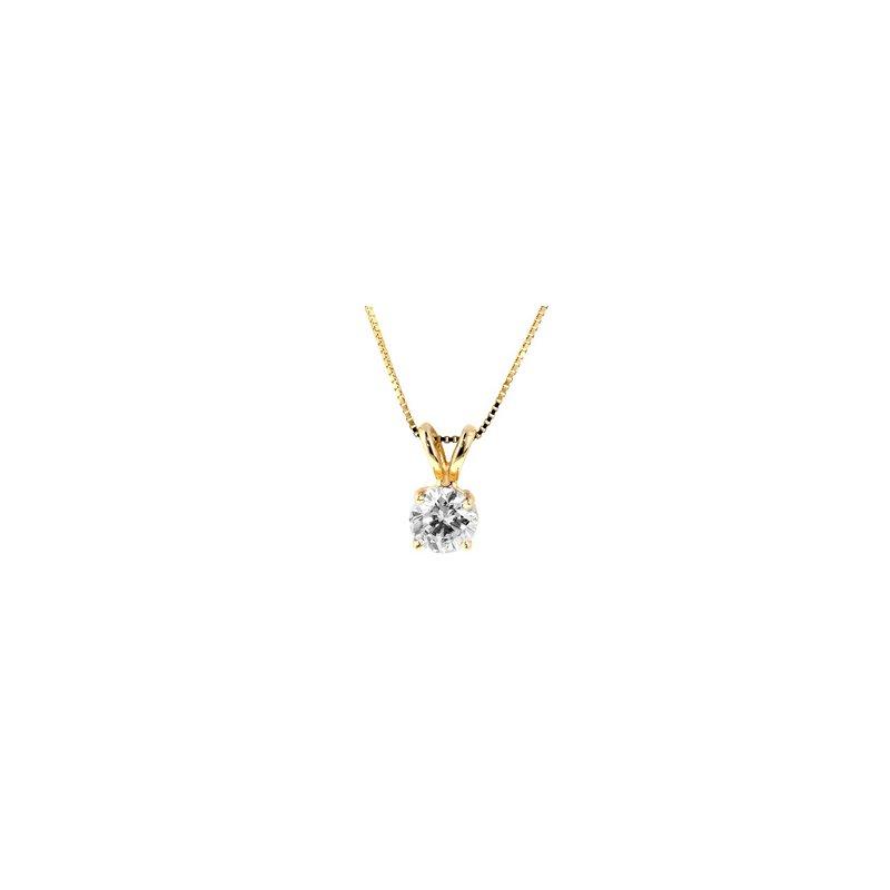 Thacker Jewelry 160-04079
