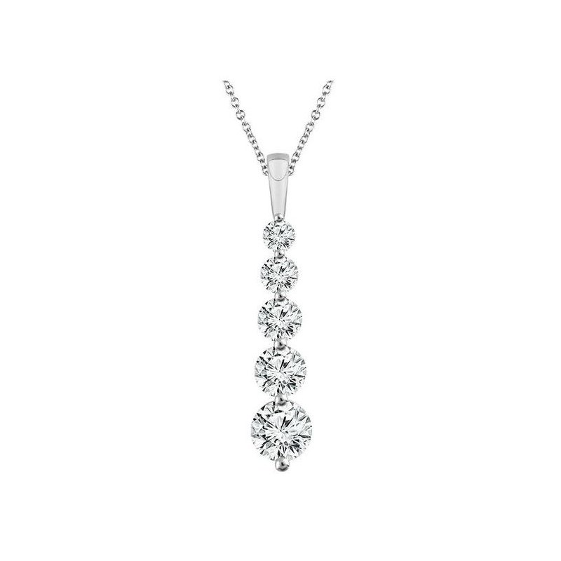 Thacker Jewelry 160-04234