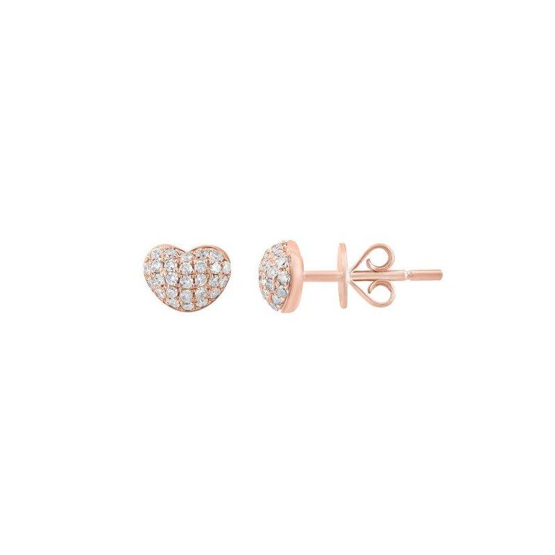 Thacker Jewelry 150-01634