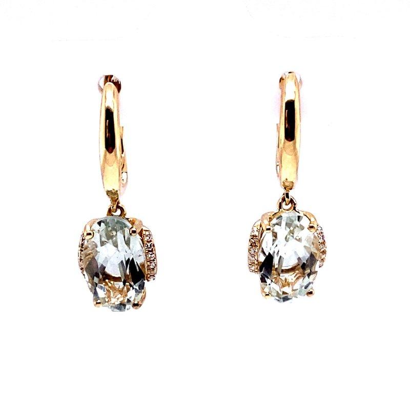 Thacker Jewelry 210-01800