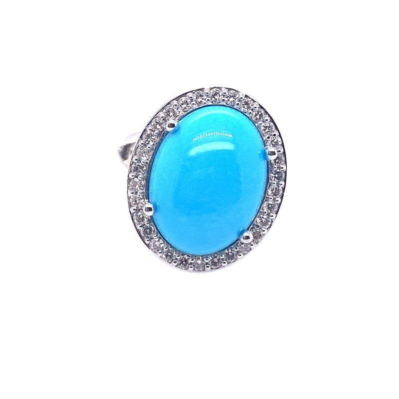 Thacker Jewelry 200-02836