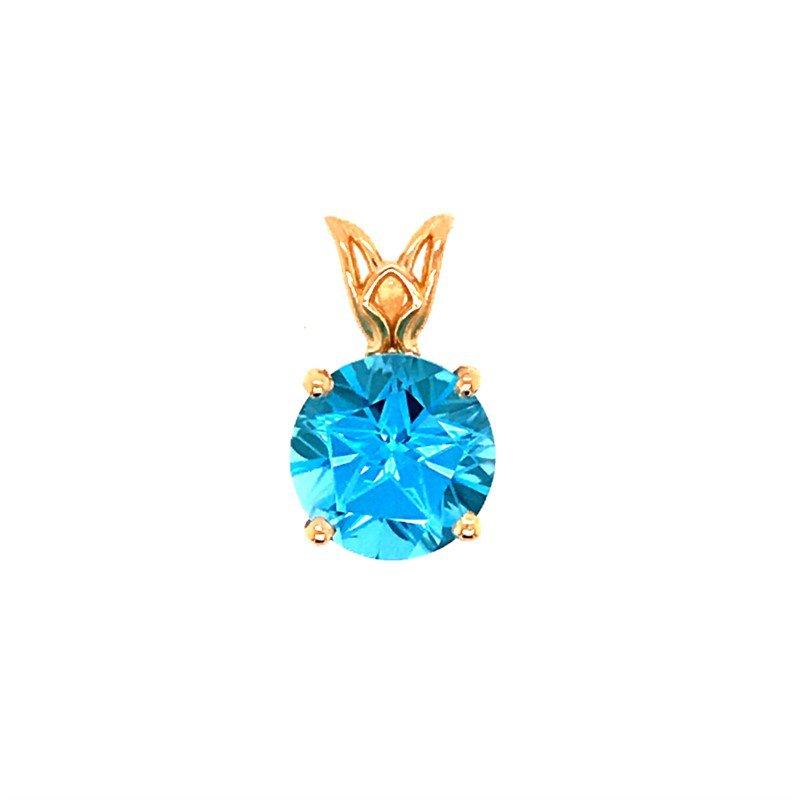 Thacker Jewelry 230-00693