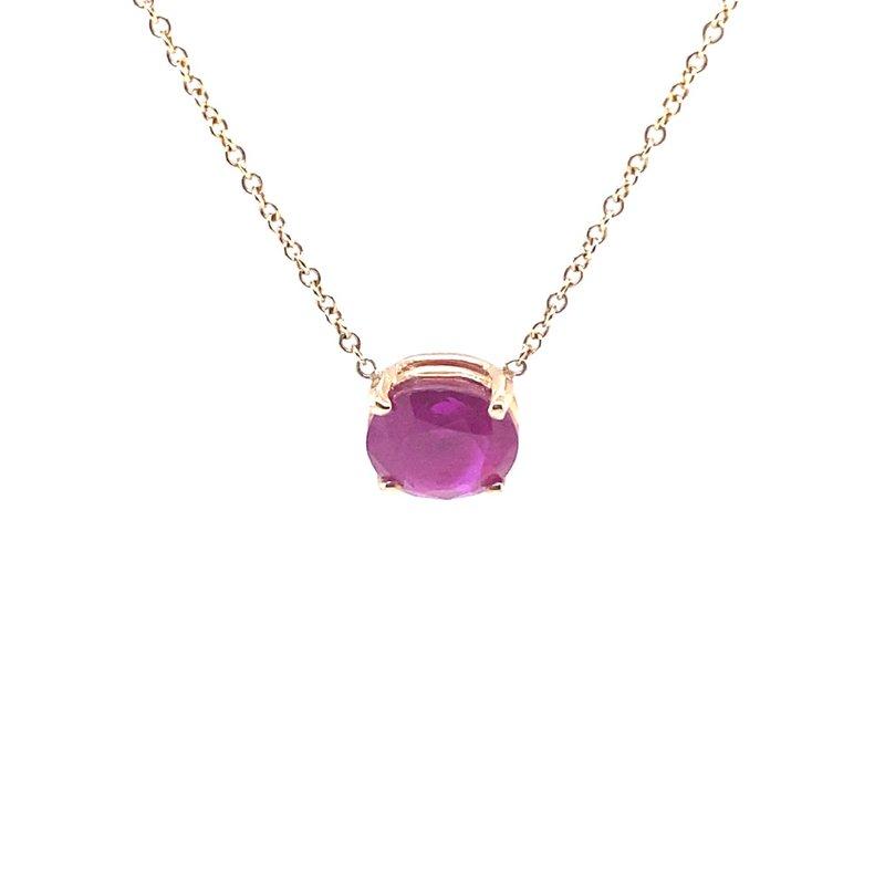 Thacker Jewelry 235-00155