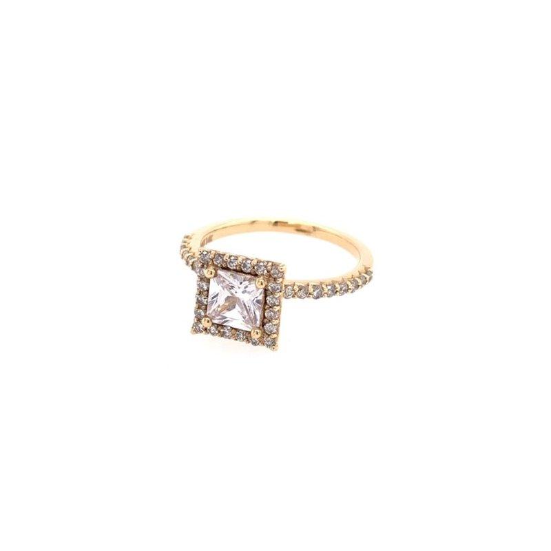 Thacker Jewelry 140-04888