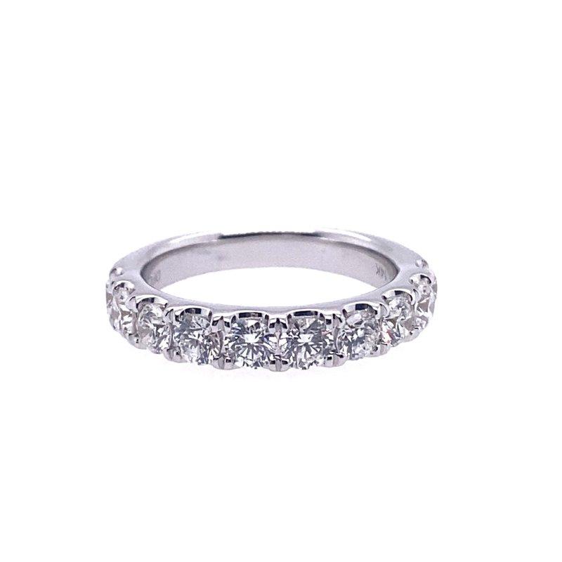 Thacker Jewelry 110-05048