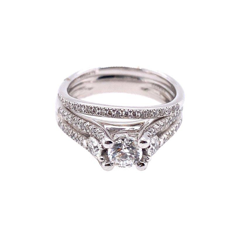 Thacker Jewelry 145-00005
