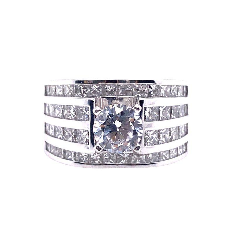 Thacker Jewelry 140-05178