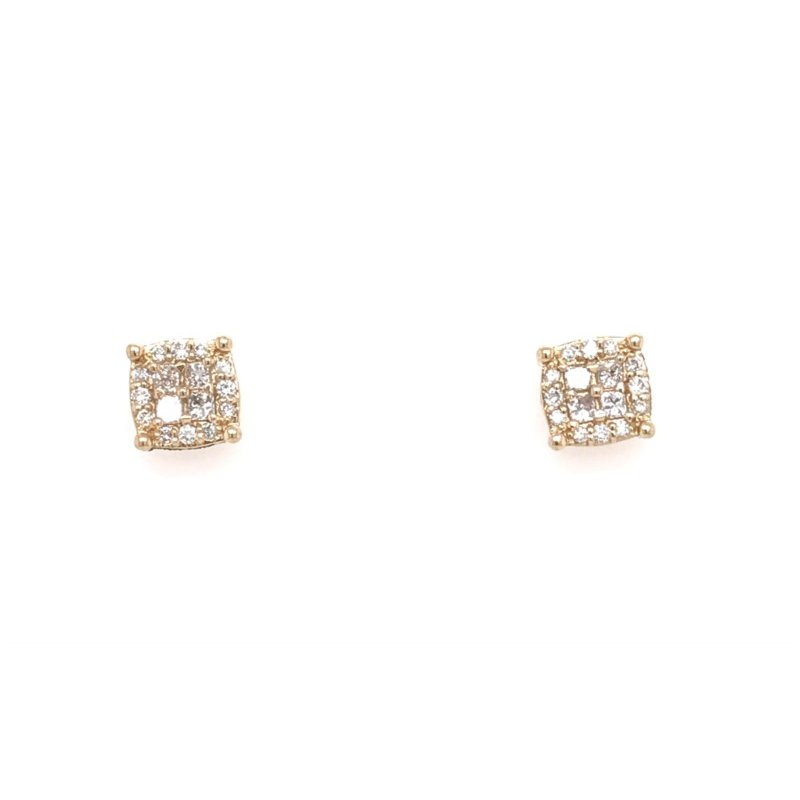 Thacker Jewelry 150-01629