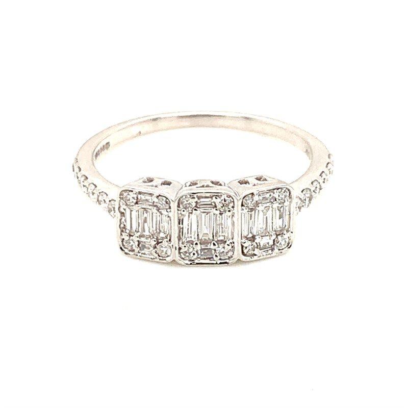 Thacker Jewelry 130-02129