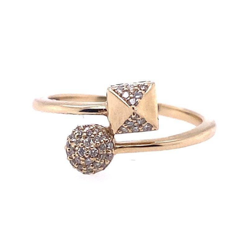Thacker Jewelry 130-02229