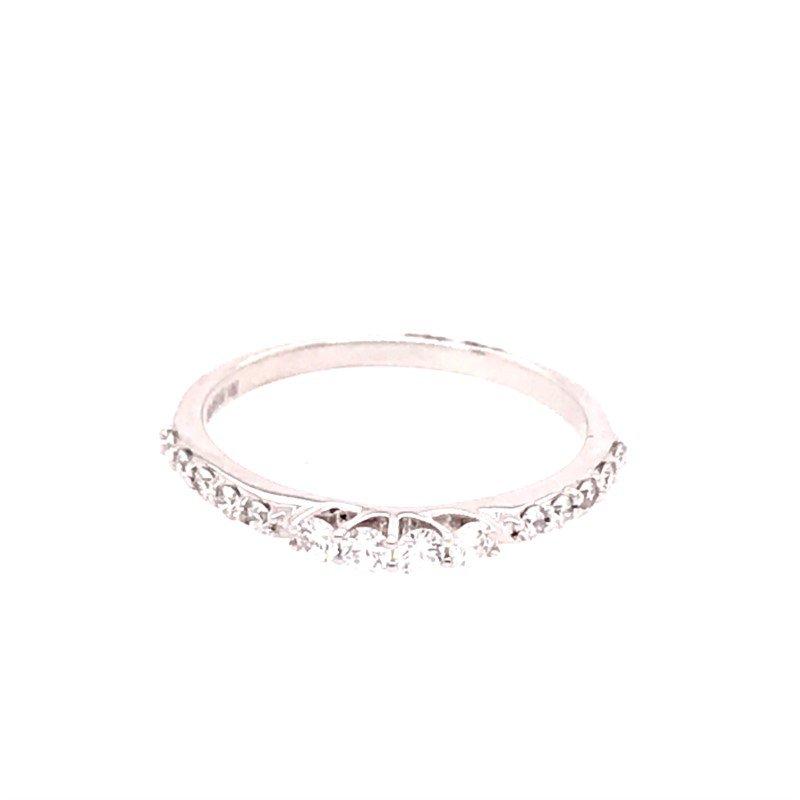 Thacker Jewelry 110-04653