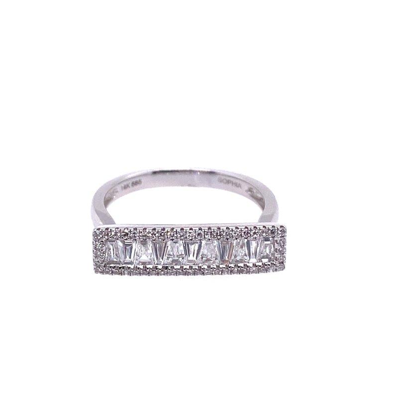 Thacker Jewelry 130-01848