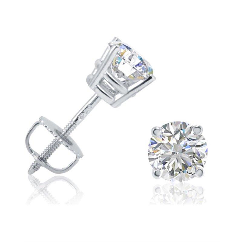 Thacker Jewelry 154-02407
