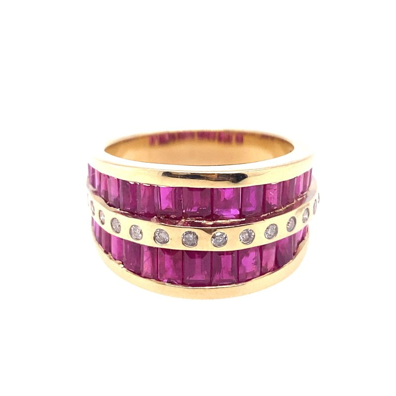 Thacker Jewelry 200-02645