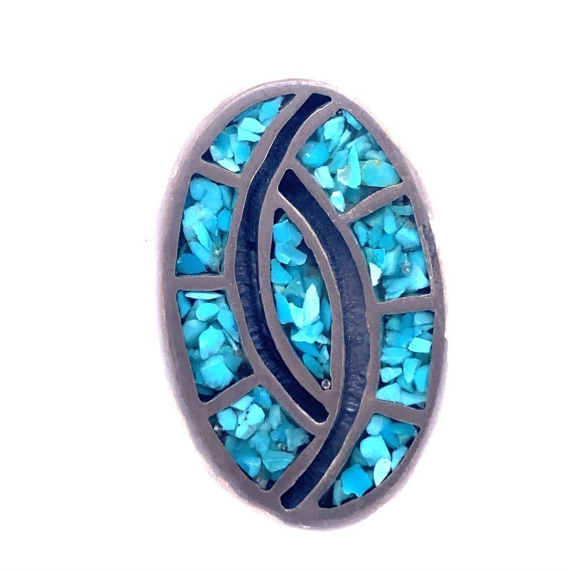 Thacker Jewelry 630-00224