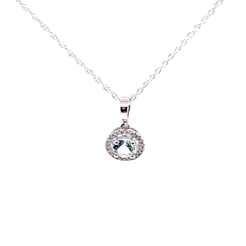 Thacker Jewelry 230-00792