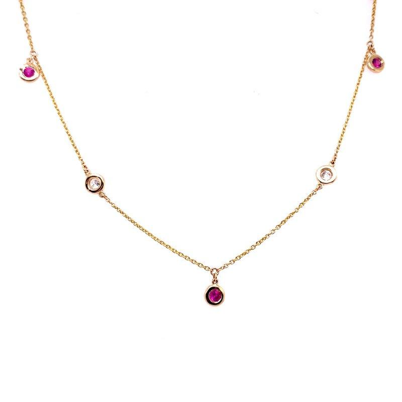 Thacker Jewelry 235-00255