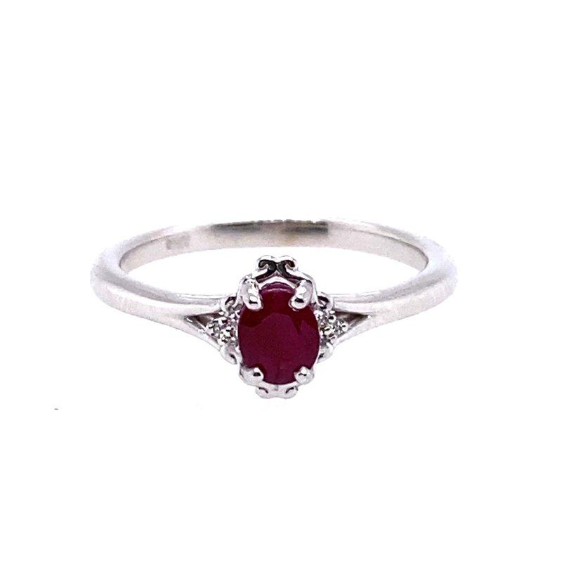 Thacker Jewelry 200-03004