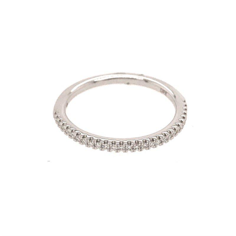 Thacker Jewelry 110-05038